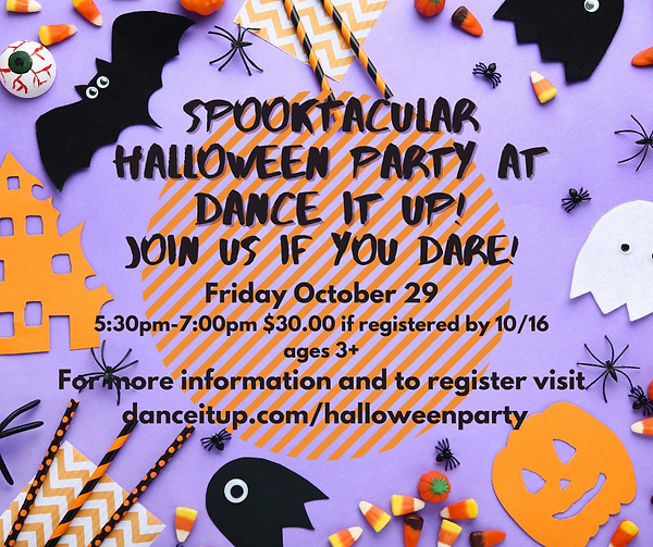Spooktacular Halloween.png
