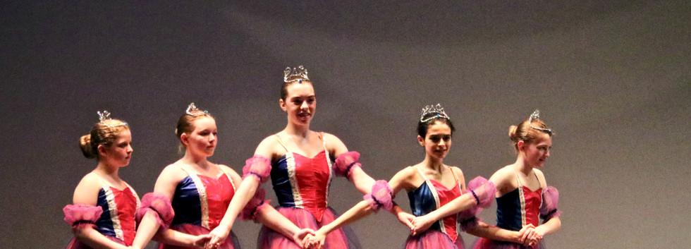 Mini Ballet.jpg