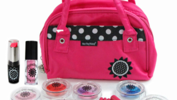 MINI-PLAY MAKEUP DELUXE KIT