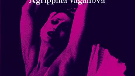 BASIC PRINCIPALS OF CLASSICAL BALLET - VAGANOVA