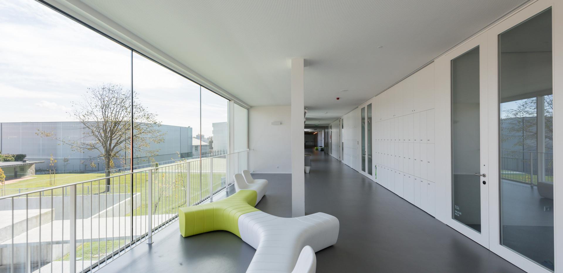 Arquiteta Paula Santos