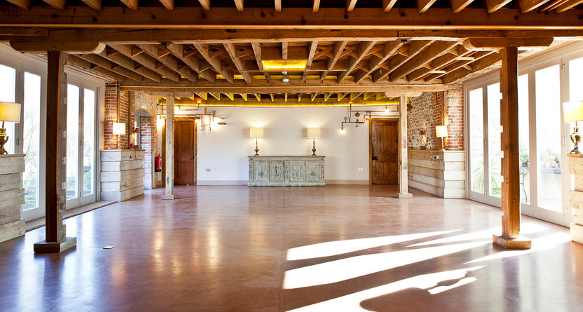 Barn studio.jpg