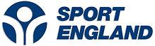 SportEngland.jpg