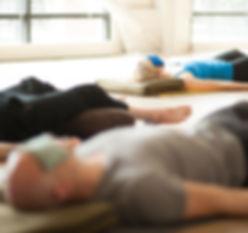 Yoga+Nidra.jpeg