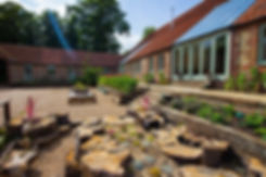 Barn Courtyard 1.jpg