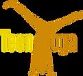 Teen Yoga Logo.png