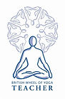 BWY, Yoga