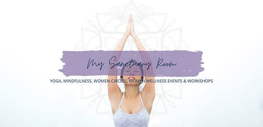 www.yogacrow.uk.png