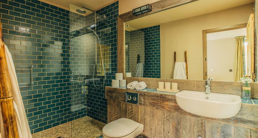 Barn-Bedrooms-11-1024x683.jpg