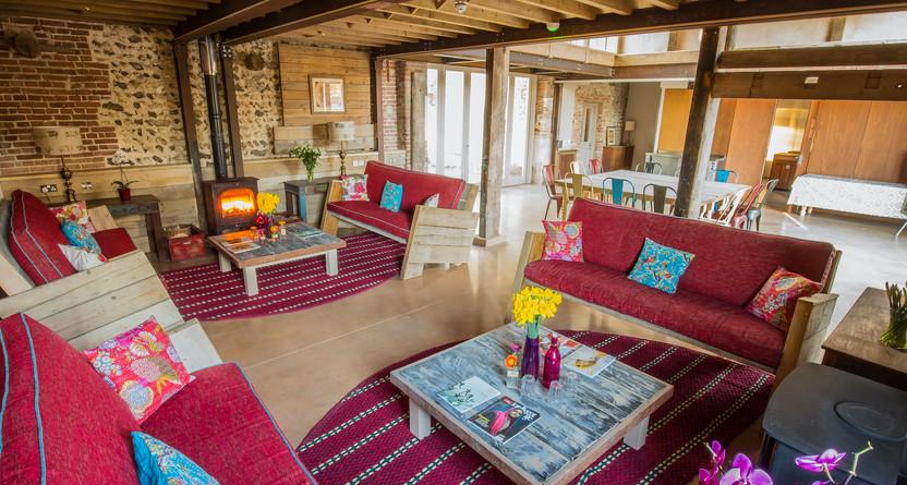 Barn Lounge 1.jpg