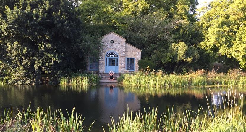 West-Lexham-Manor-United-Kingdom.jpeg