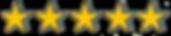 kisspng-5-star-hotel-rating-unlocking-th