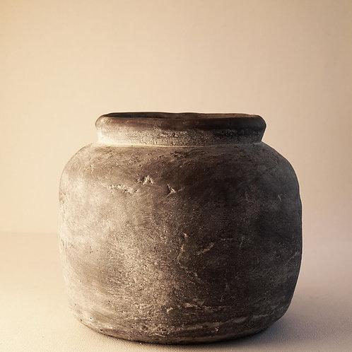 Vase Rustik Concrete
