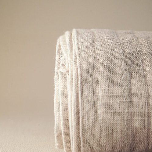 Table Cloth By Light Grey