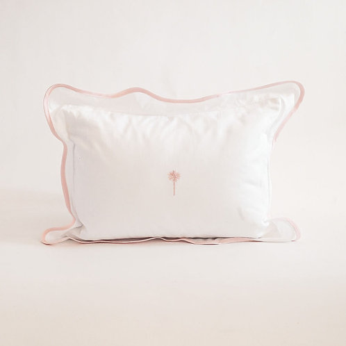 Mini pillow