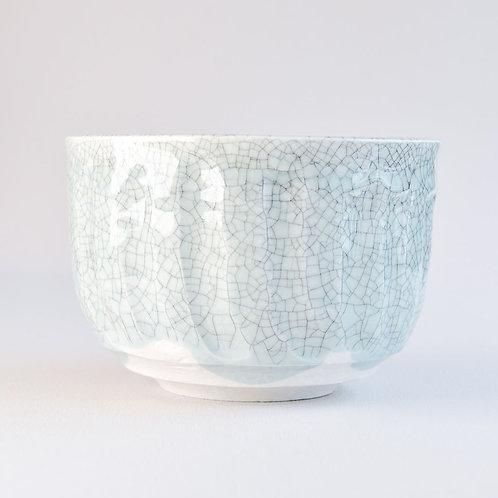 Bowl Dashi Celadon