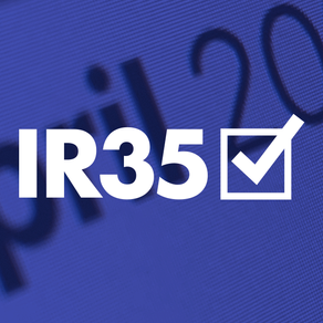 Cinq Amis is IR35 compliant: what's in it for you?