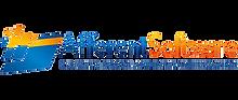 Afferent Logo.png