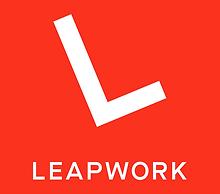 Leapwork Logo.png