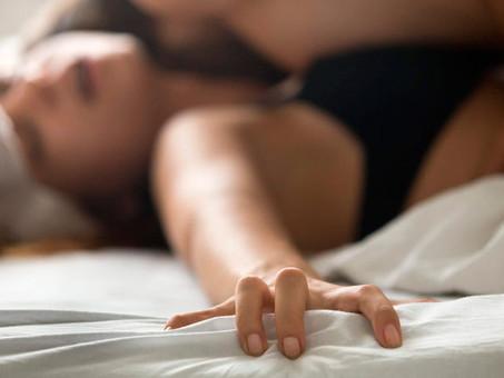 Sexualidade na menopausa: existe vida sexual após o climatério