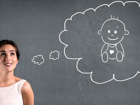Tentando engravidar: dicas e respostas sobre uma gestação saudável