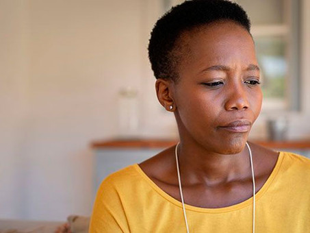 Sintomas do climatério: qual é a idade da menopausa?