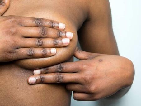 Prevenção do câncer de mama é um ato de amor próprio