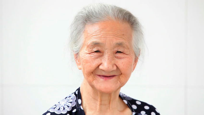 Depressão em idosos: da síndrome do ninho vazio ao medo da morte