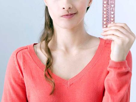 Como usar anticoncepcional: conheça os tipos disponíveis