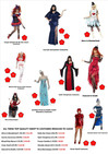 Halloween Bargains 1.jpg