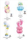 Birth of baby 2.jpg