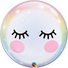 Bubble Balloon Eyelashes.jpg
