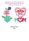 Mothers Day 3jpg.jpg