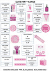 Glitz Products Prices.jpg