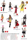 Halloween Bargains 2.jpg