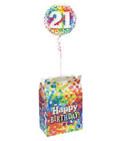 Foil Balloon Box Qualatex.jpg