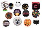 Halloween Foils 1.jpg