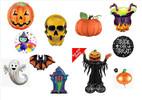 Halloween Foils 2.jpg