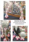 Pink&White Wedding.jpg