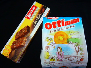 Ottimini  Loacker