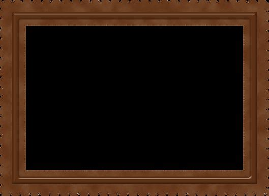 RayesDes_12CSBbrn_frame1-2.png