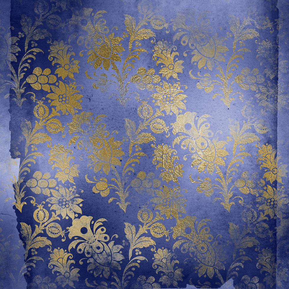 blue and gold_0006_background.jpg