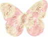 marisaL butterfly.png