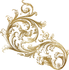 blue-and-gold_0001_ornament.png