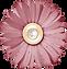 002 Free Flower 3 GrannyEnchanted.png