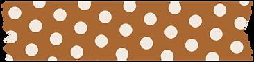 A00017-WashiTape-20A.png