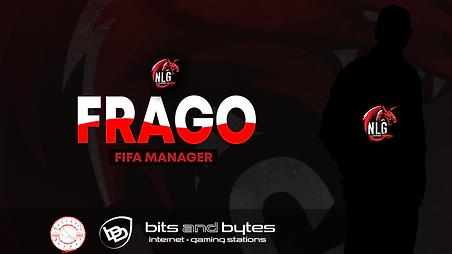 frago_manager.png