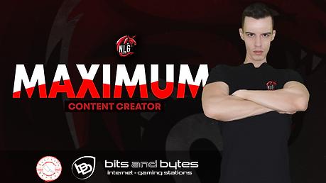 roster_maximum.png