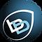 bnb_logo_black-min_edited.png