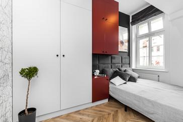 architekt-wnetrz-gdansk-projektowanie-sy